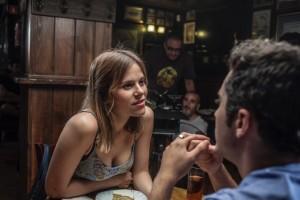 Se estrena el tráiler de «Amor tóxico» con Ann Perelló
