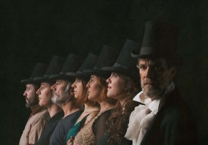 MONSIEUR-GOYA-en-el-Teatro-Fernán-Gómez