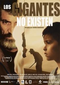 cartel_LOS_GIGANTES_NO_EXISTEN
