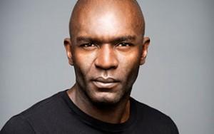 Emilio Buale - representante MC artistas