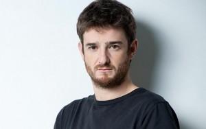 Gorka Otxoa - actor - MC artistas