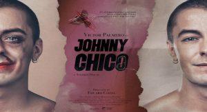 """Víctor Palmero estrena """"Johnny Chico"""" en el Teatro Lara"""