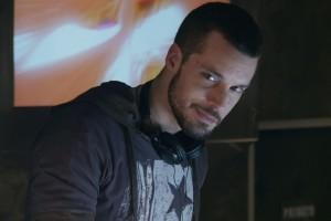 Lorenzo Balducci vuelve a «Solo per amore»