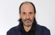 Nacho Marraco - actor - agent - MC artists