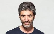 Rafael Rojas - representante MC artistas